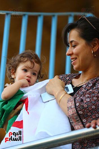 الجزائر (24)