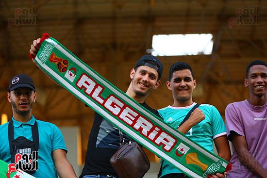 الجزائر (26)
