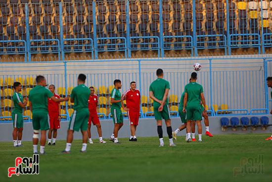 الجزائر (23)