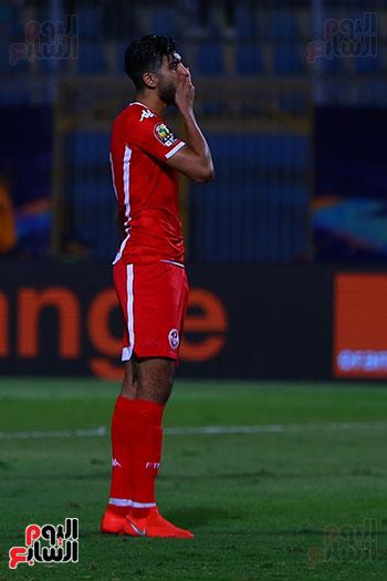 هزيمة تونس وفوز السنغال (54)