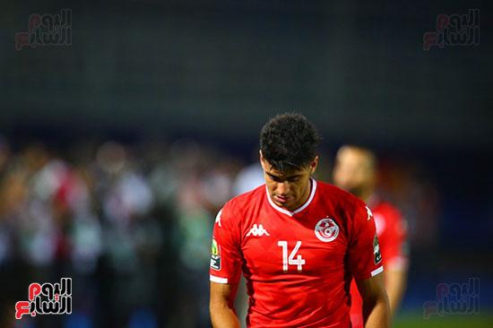 هزيمة تونس وفوز السنغال (36)