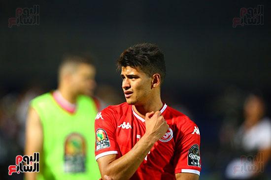 هزيمة تونس وفوز السنغال (38)