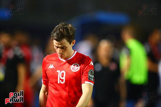 هزيمة تونس وفوز السنغال (37)