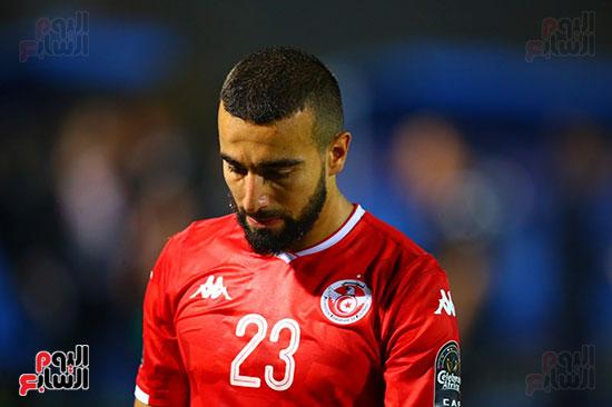 هزيمة تونس وفوز السنغال (39)