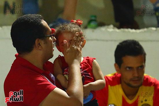 هزيمة تونس وفوز السنغال (13)