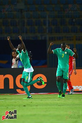 هزيمة تونس وفوز السنغال (56)