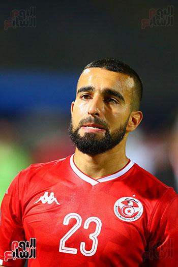 هزيمة تونس وفوز السنغال (41)