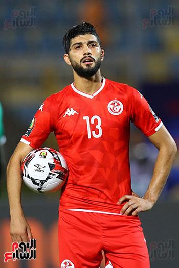 هزيمة تونس وفوز السنغال (61)