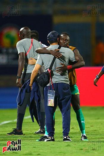 هزيمة تونس وفوز السنغال (47)