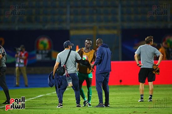 هزيمة تونس وفوز السنغال (48)