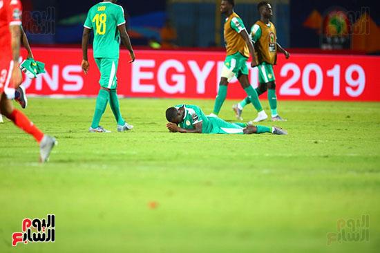 هزيمة تونس وفوز السنغال (7)