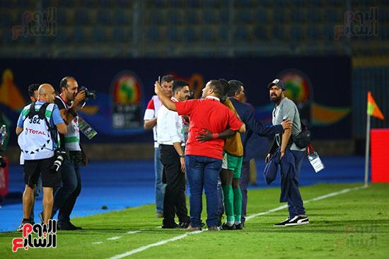 هزيمة تونس وفوز السنغال (50)
