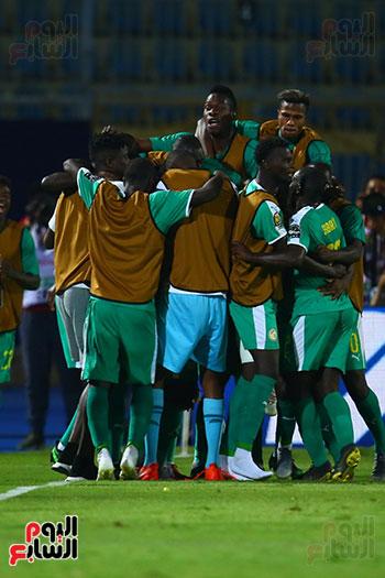 هزيمة تونس وفوز السنغال (57)