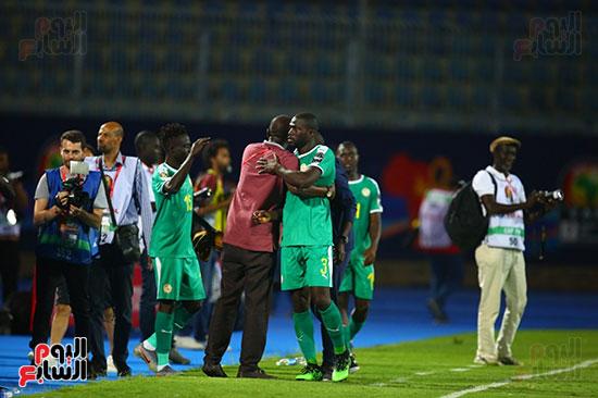 هزيمة تونس وفوز السنغال (51)