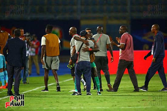 هزيمة تونس وفوز السنغال (44)