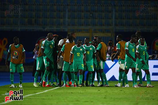 هزيمة تونس وفوز السنغال (59)