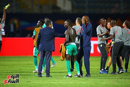 هزيمة تونس وفوز السنغال (45)