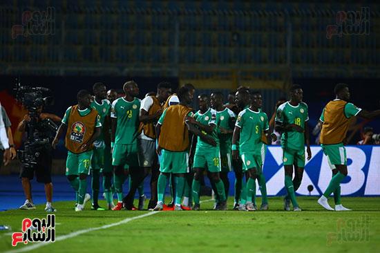 هزيمة تونس وفوز السنغال (58)