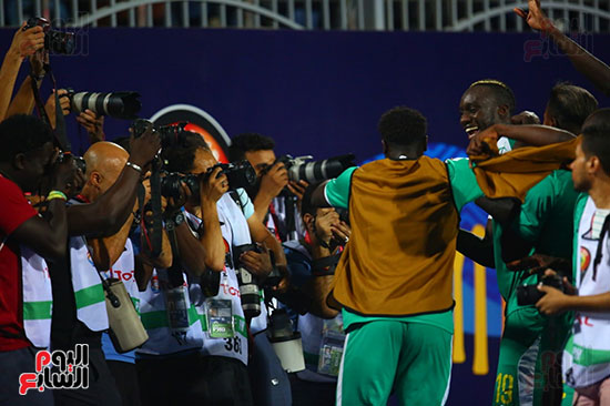 هزيمة تونس وفوز السنغال (52)