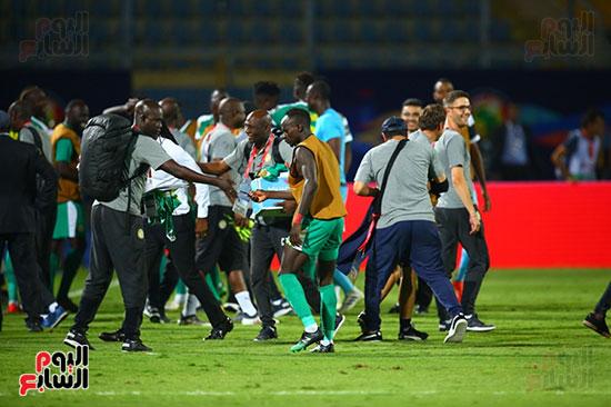 هزيمة تونس وفوز السنغال (46)