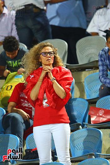 هزيمة تونس وفوز السنغال (21)