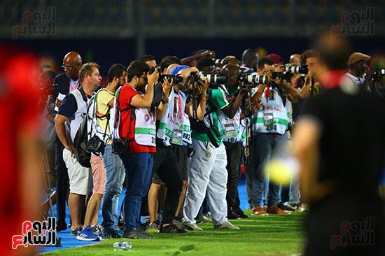 هزيمة تونس وفوز السنغال (40)