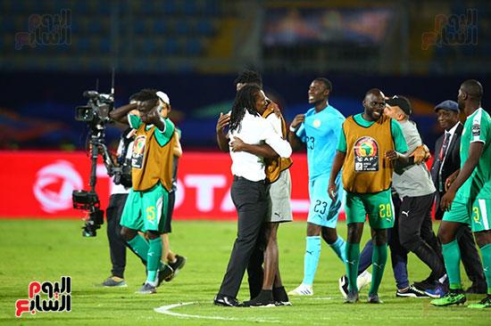هزيمة تونس وفوز السنغال (33)
