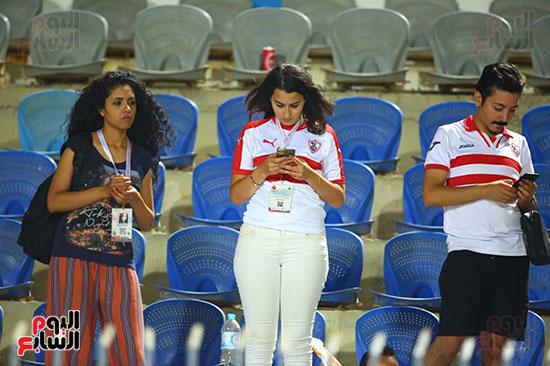 هزيمة تونس وفوز السنغال (49)