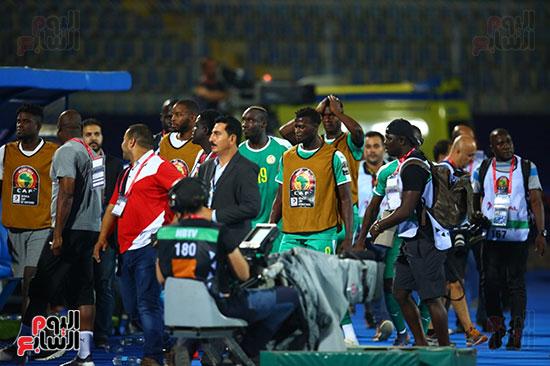 هزيمة تونس وفوز السنغال (53)