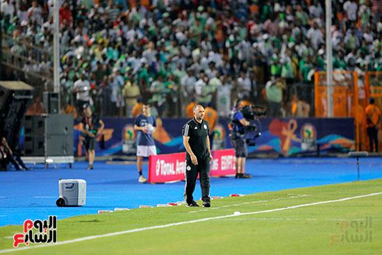 الجزائر ونيجيريا (27)