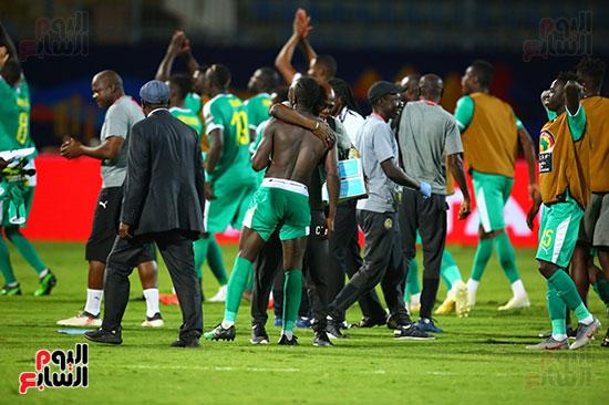 هزيمة تونس وفوز السنغال (43)