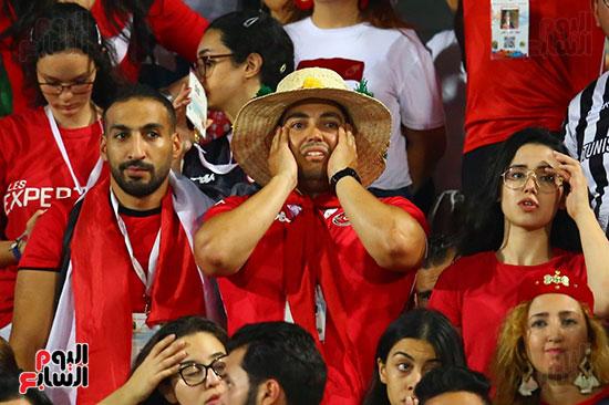 هزيمة تونس وفوز السنغال (23)