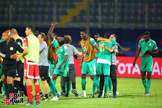 هزيمة تونس وفوز السنغال (31)