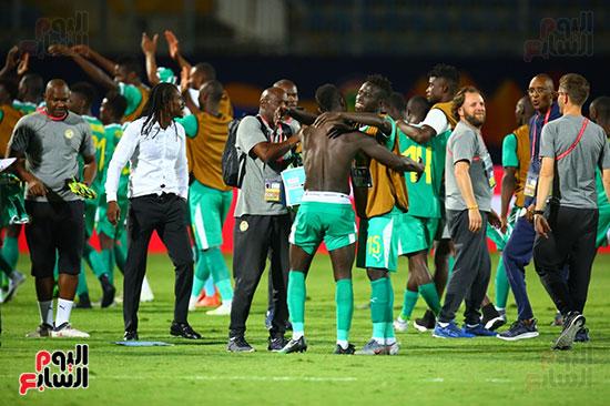 هزيمة تونس وفوز السنغال (42)