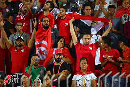 هزيمة تونس وفوز السنغال (10)