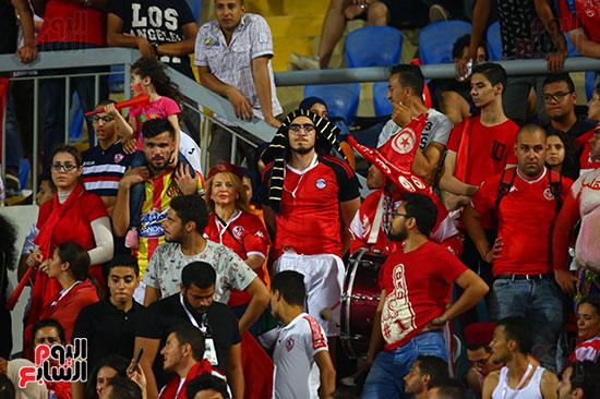 هزيمة تونس وفوز السنغال (22)