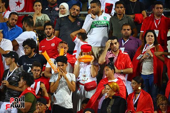 هزيمة تونس وفوز السنغال (26)