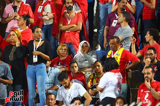 هزيمة تونس وفوز السنغال (19)
