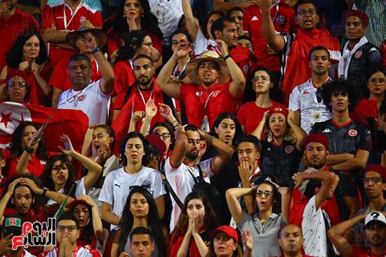 هزيمة تونس وفوز السنغال (12)