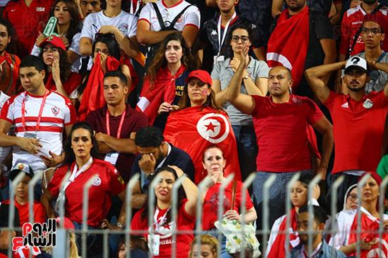 هزيمة تونس وفوز السنغال (17)