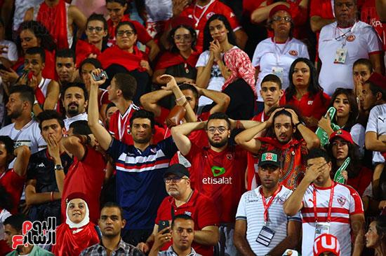 هزيمة تونس وفوز السنغال (14)