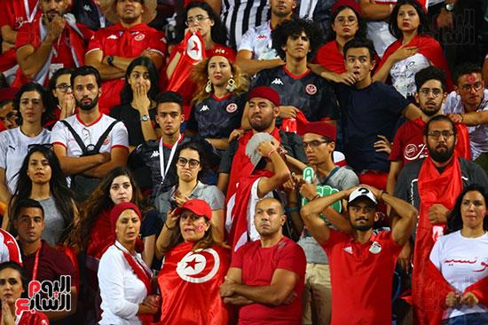 هزيمة تونس وفوز السنغال (5)