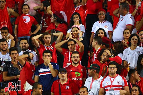 هزيمة تونس وفوز السنغال (25)
