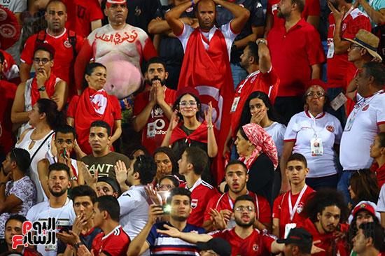 هزيمة تونس وفوز السنغال (30)