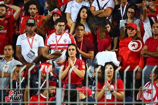 هزيمة تونس وفوز السنغال (3)