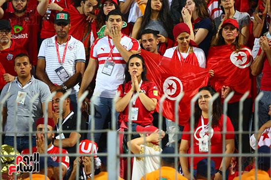 هزيمة تونس وفوز السنغال (29)