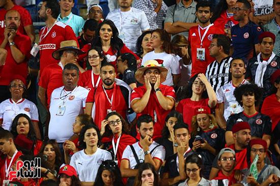 هزيمة تونس وفوز السنغال (27)