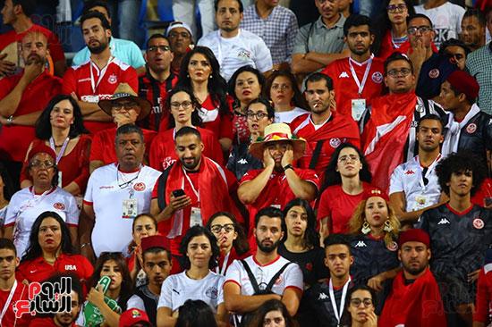 هزيمة تونس وفوز السنغال (15)