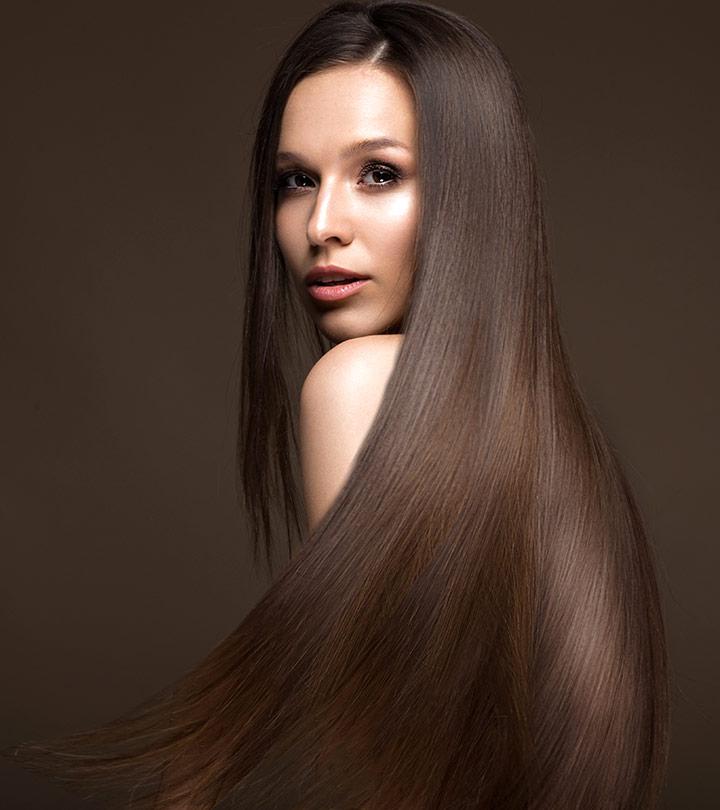 smooth hair 1