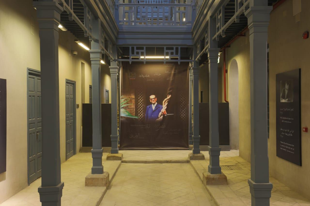 91030-متحف-نجيب-محفوظ-(3)